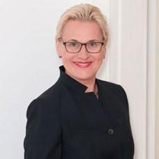 Dr. Gerlinde Kempendorff-Hoene