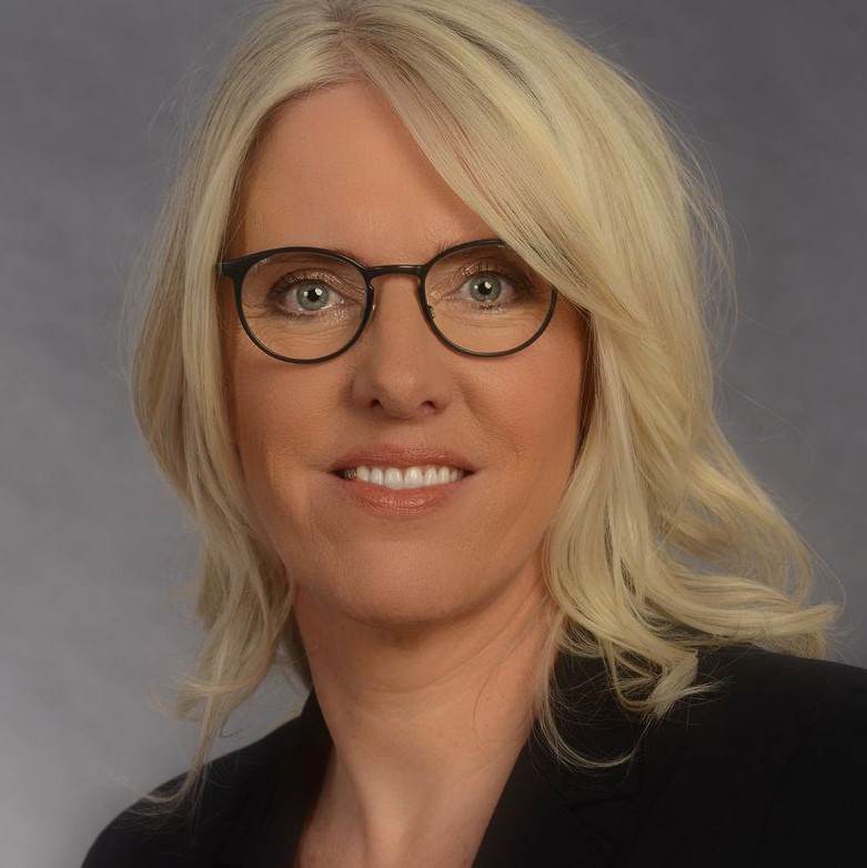 Karin Siegmund