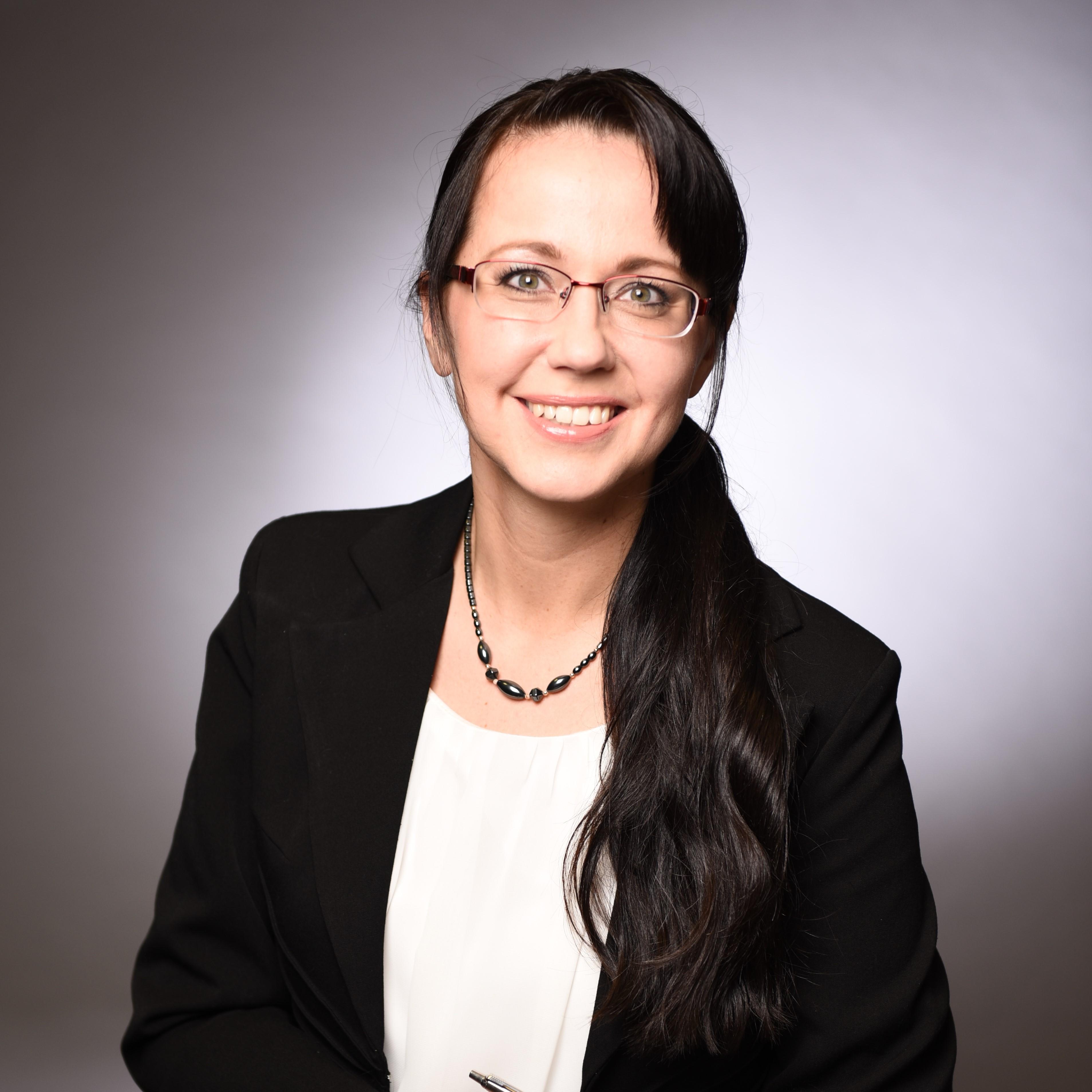 Katja Lass-Lennecke