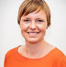 Nicole Körner