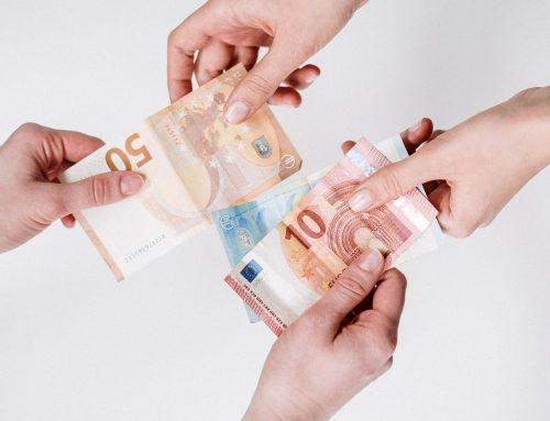 Gleicher Lohn – anders gedacht: Gleiche Bezahlung für Automechaniker und Frisörinnen