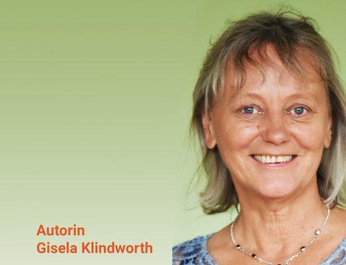 Gisela Klindworth über das Leiten mit respektierter Autorität